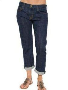 Current/ Elliot Deadstock Boyfriend Jeans 28